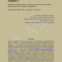 Labastia_ed_2013-71-87_Posodia y relevancia.pdf