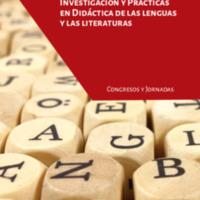Himelfarb_jornadas_lengua-literatura2017_unrn.pdf