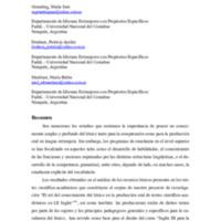 Grundnig_Denham_Martinez.pdf
