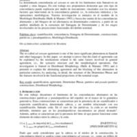 Sobre_las_concordancias_alternantes_en_e.pdf
