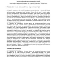 Grundnig, Sorbellini, Denham el rol de la bibliografia_2018.pdf