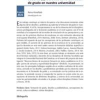 Desafios_Himelfarb_V jornadas-50-51.pdf