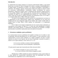 Alvarez_A que edad.pdf