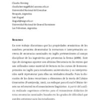 Herczeg_Kuguel.pdf