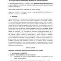 DISCURSO ACADEMICO ORAL FRANCÉS.pdf