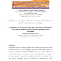 Himelfarb_Concepciones_de_los_docentes.pdf