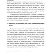 Adquisición de la voz pasiva y verbos inacusativos en el español_7.pdf