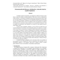 Dabrowski_et_al_Estructuración_Discurso_2015.pdf