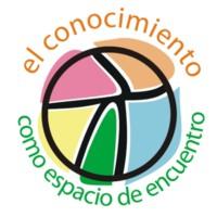 Congreso Nacional : el conocimiento como espacio de encuentro