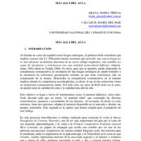 Araya_Valcarce.pdf