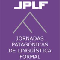 JPLF.png