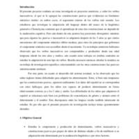 Estructuras tempranas y tardías.pdf
