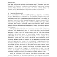 Zinkgraf - Tassile - Castro.pdf