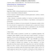 Labastía_selección_tonal_2013.pdf