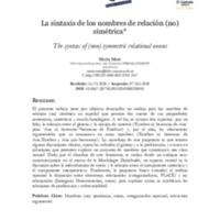 La_sintaxis_de_los_nombres_de_relacion_n.pdf