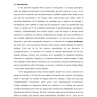 Para qué lingüistiquearla formalmente.pdf