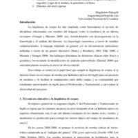 Zinkgraf_La lingüistica de corpus.pdf
