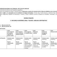 DISCURSO ACADÉMICO. ANÁLISIS CONTRASTIVO.pdf