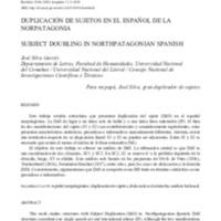18325-45454575788717-4-PB-1.pdf