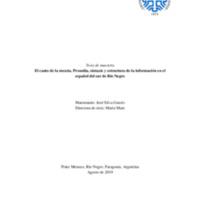 Silva Garcés - Tesis de maestría.pdf