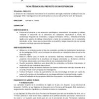 J036 - ficha_tecnica786.pdf