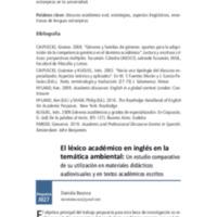 Libro resúmenes V Jornadas-debate Investigación en Ciencias Sociales-43-44.pdf