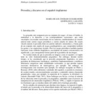 Labastía et al. - 2014 - Prosodia y discurso en el español rioplatense.pdf