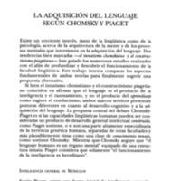 Anuario de Letras 2002-15-15-1-PB.pdf