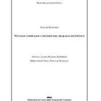 Kornfeld_Tesis de Maestria.pdf