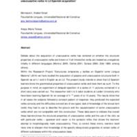 Monteserín - Araya.pdf