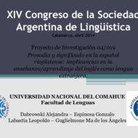 cláusulas hendidas.pdf