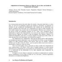 adquisición de estructuras pasivas en niños de 3 años.pdf