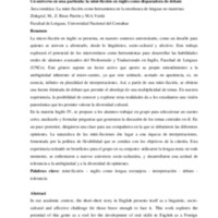 Minificción Zinkgraf, Risso Patrón y Verdú.pdf