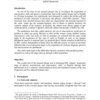 Acquisition of passives.pdf