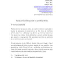 Casares-Araya-Tartaglia2011.pdf