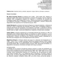 2014-Inv adq de Lenguas-7º Cong Inter-Mendoza.pdf