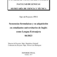 Informe final J023_2018.pdf