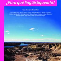 Para qué lingüistiquearla_2021.pdf
