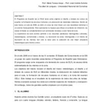 paperARAYA-SOBRINO + ppt.pdf