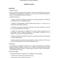 Informe de avance_J024_2017.pdf