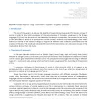 ACTAS-IV-Congreso-FadeL_2017-113-127.pdf