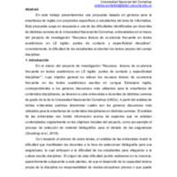Sorbellini Prensa UN CURSO INICIAL DE LECTOCOMPRENSIÓN.pdf