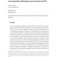 Actes-du-XVe-Congrès-National-122-131.pdf