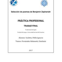 PRÁCTICA PROFESIONAL-Scaletta.pdf