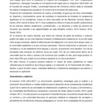 Alfabetización_Académica_Liendo_Maure_Maluenda_Salinas.pdf