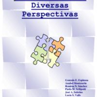 El idioma desde diversas perspectivas.pdf