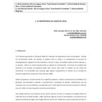 Iummato_Nulhem_2017_2-471-476.pdf