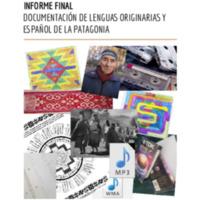 Informe Final Proyecto de Extensión.pdf