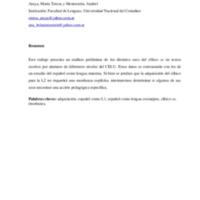 Araya-Monteserin_Usos del clítico.pdf