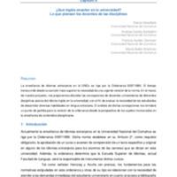 Himelfarb, Sorbellini, Denham, Martinez 2019 QUÉ INGLÉS ENSEÑAR.pdf